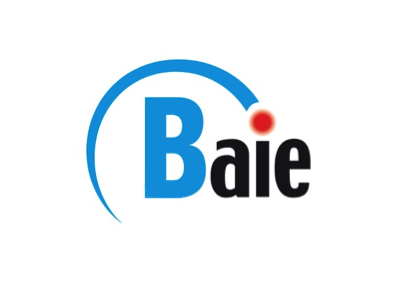 Barcelona Aeronautics & Space Association (BAIE)