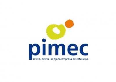 Petita i Mitjana Empresa de Catalunya