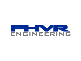 PHVR Engineering