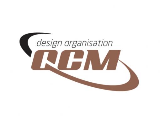 QCM design GmbH
