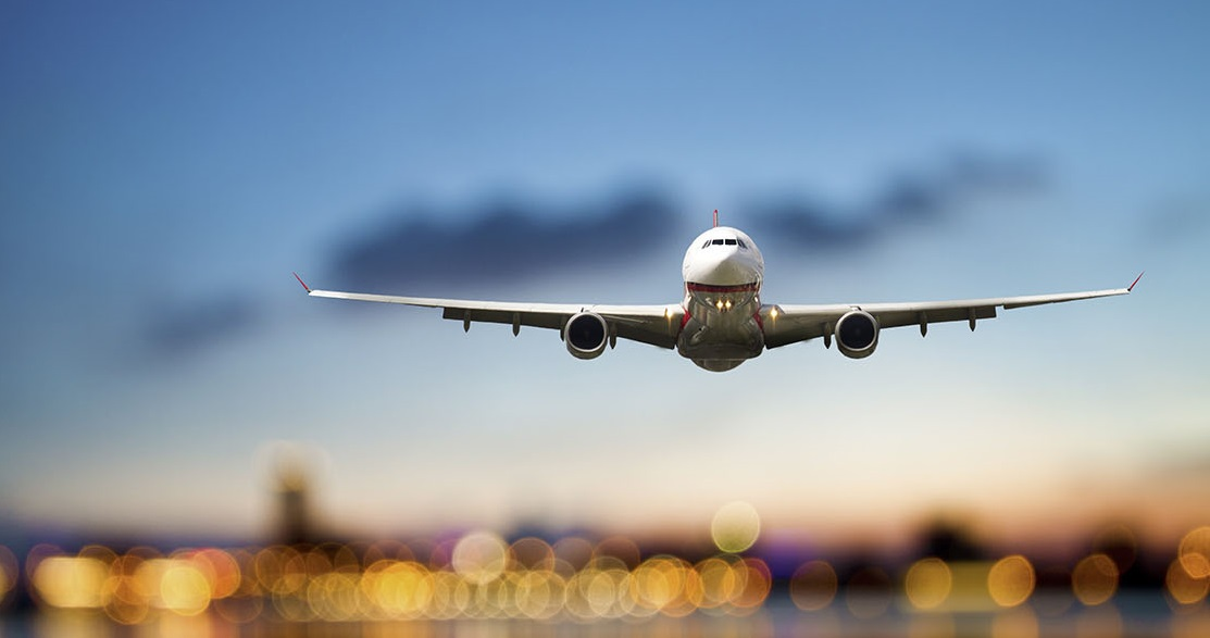aircraft, aeronautics, engineering, aerospace, safety, reliability, RAMS, Maintainability, Availability, certification, Battery, Failure, Charge, battery