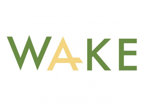 Wake Engineering